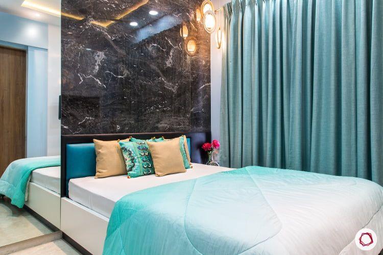 3BHK Designed by the Best Interior Designers in Mumbai ...