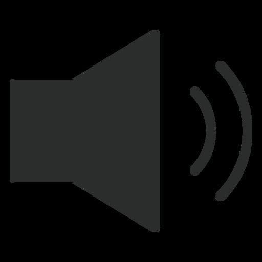 Medium Volume Flat Icon Ad Sponsored Sponsored Volume Flat Icon Medium Business Card Design Creative Icon Business Card Design