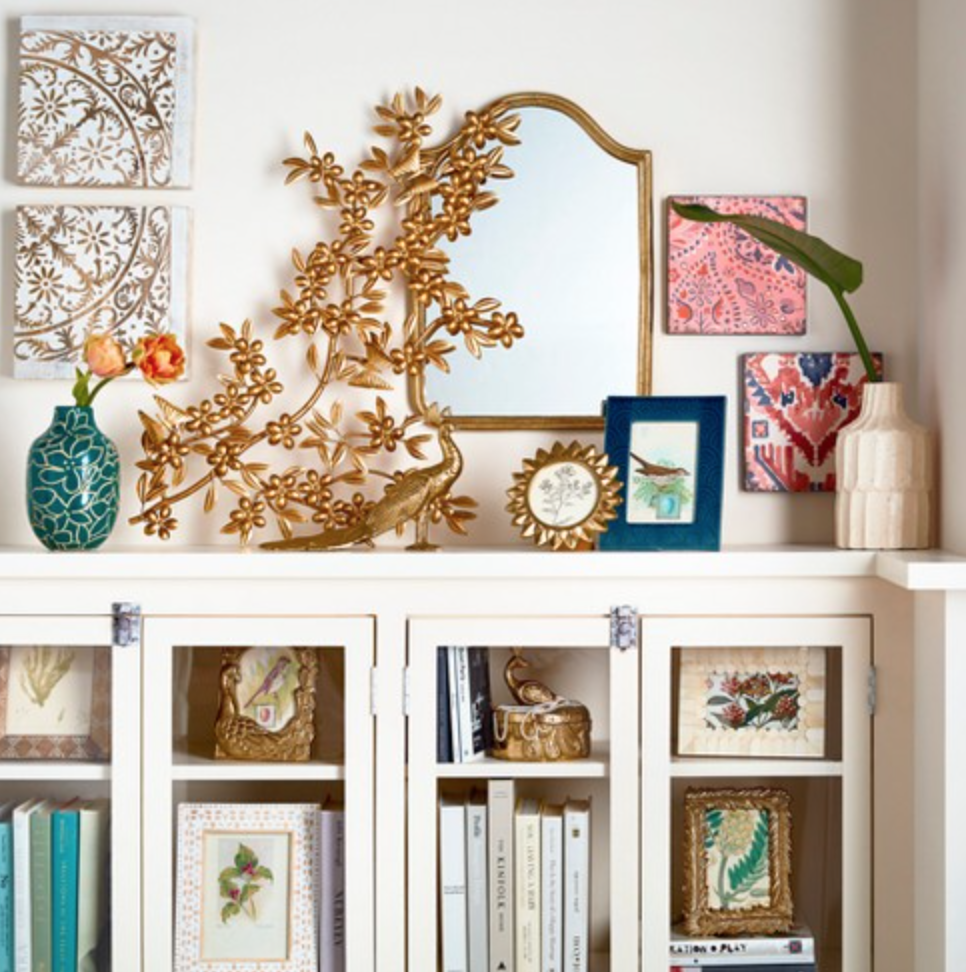 The Target Opalhouse Collection Has Me Obsessed! - | Wall ...