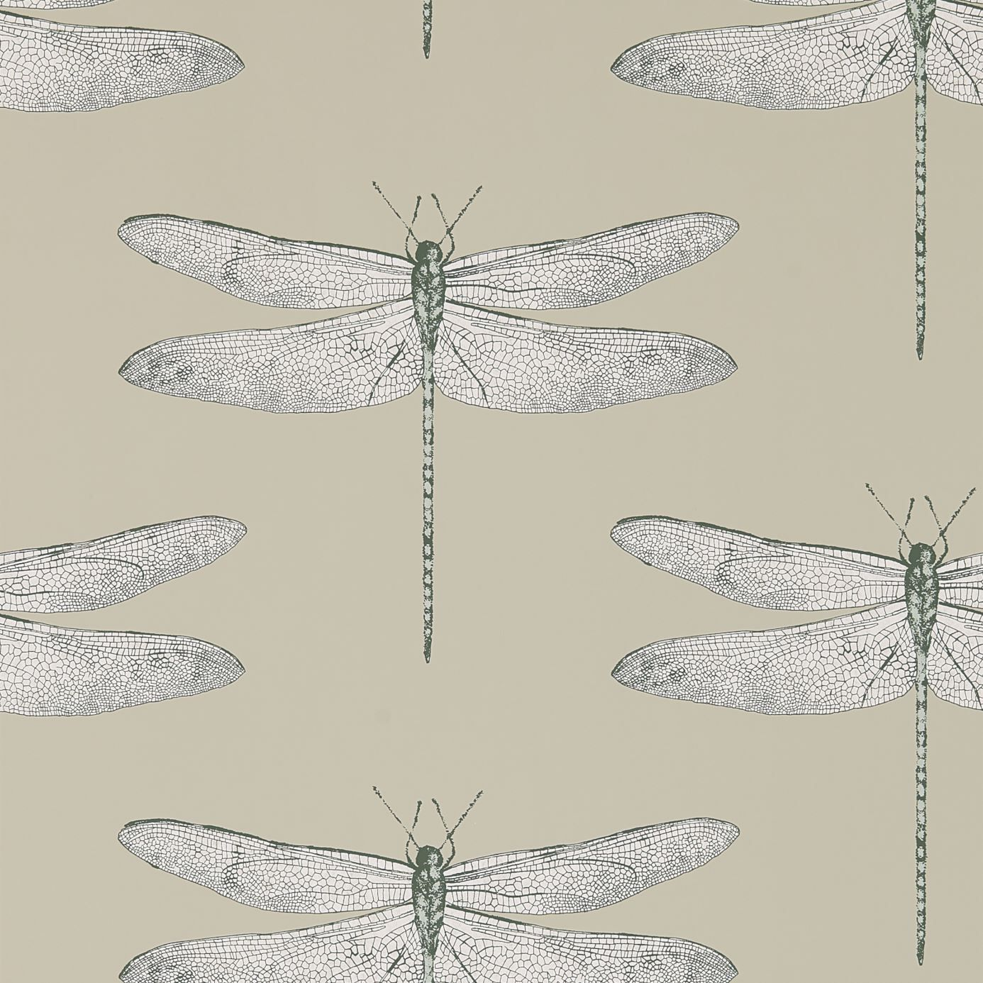 Online Shop Where You Can Buy Designer Curtain Fabrics With Made To Measure Curtains Wallpapers And Rugs From UKs Leading