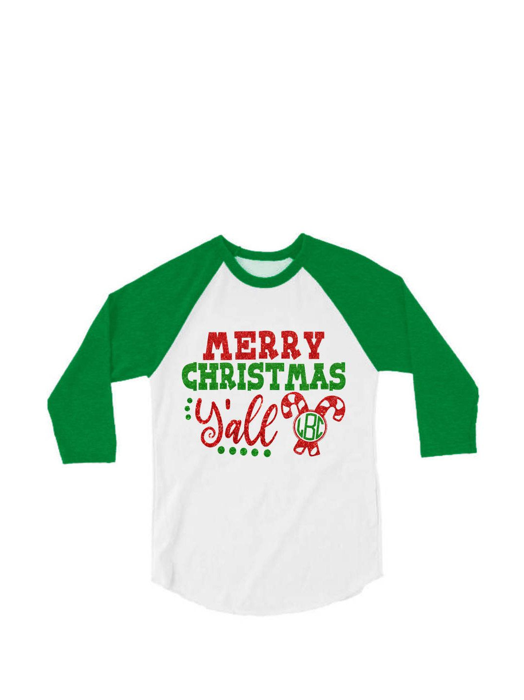 48145ce0e They See Me Rollin Christmas Kids Tee | Saturday Morning Pancakes Hip Hop T- Shirts & Home Decor | Kids christmas, Screen printing shirts, Christmas  shirts
