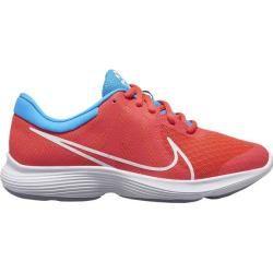 Sportschuhe #redshoes