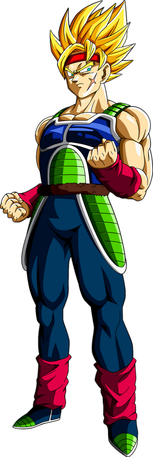 Bardock Ssj Dbz Dragon Ball Z Visit Now For 3d Dragon Ball Z Compression Shirts Now On Sale Dragonball Dbz Dragonballsuper Anime Dragon Ball Dragoes