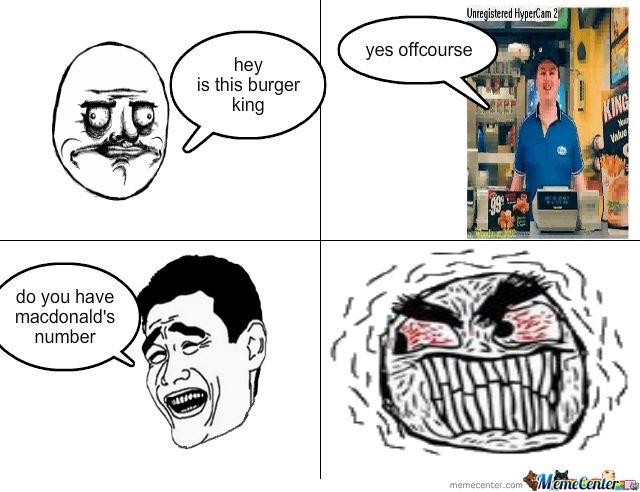 English Jokes English Jokes Short Jokes Funny Funny Picture Jokes