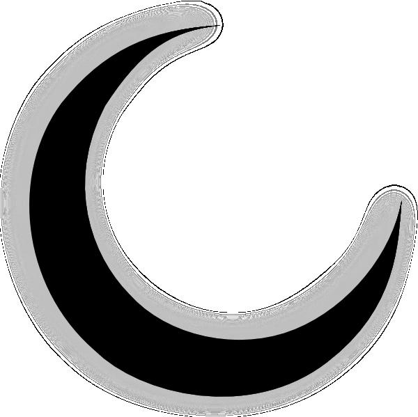 Crescent Moon Moon Tattoo Cresent Moon Tattoo Moon Silhouette