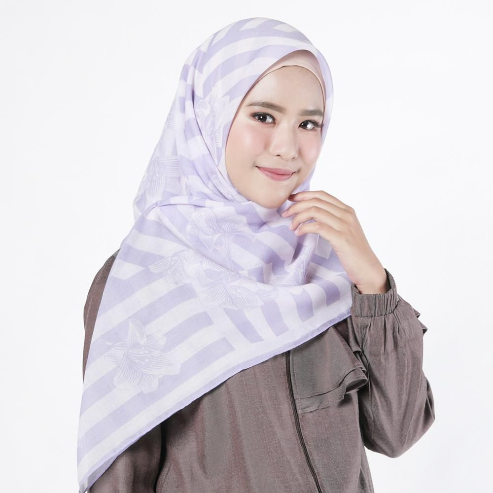 Pin On How To Wear Hijab