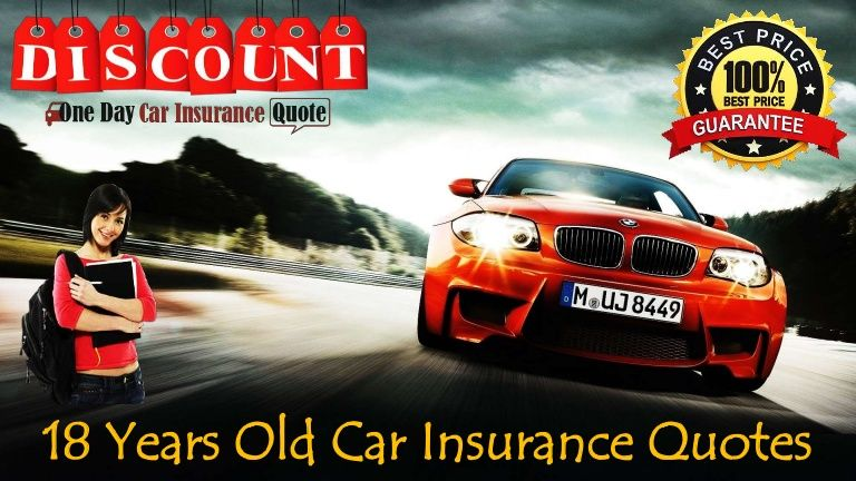 Pin On Weekly Car Insurance Quote
