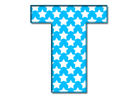 T Blogger Templates Responsive Blogger Template Symbols
