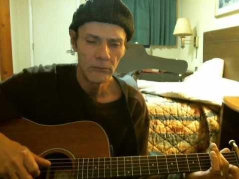 heidleberg blues motel folk series