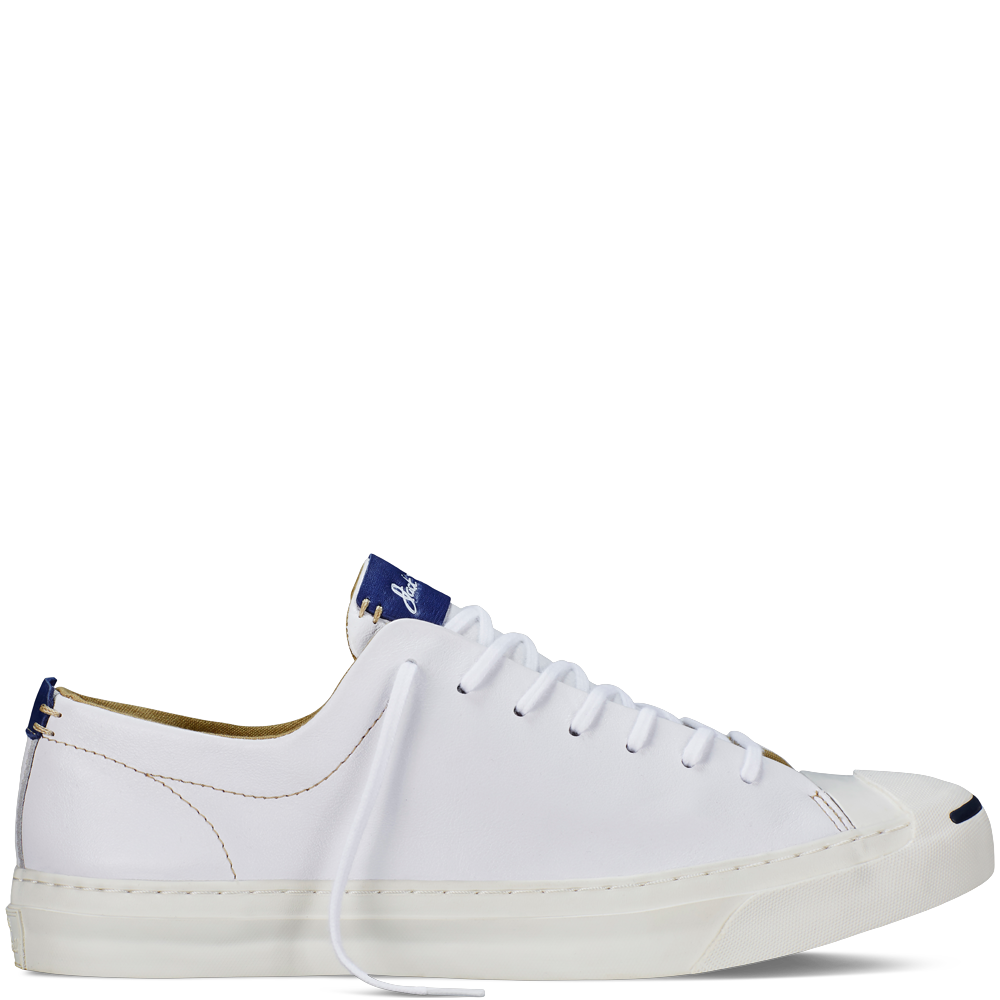 8aa7a12edf3 Jack Purcell Remastered - Converse US