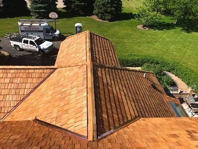 Best How To Keep Your Roof In Great Condition Roof 400 x 300