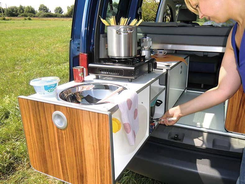 reimo peugeot partner active mees mobility center van to camper pinterest camionnette. Black Bedroom Furniture Sets. Home Design Ideas