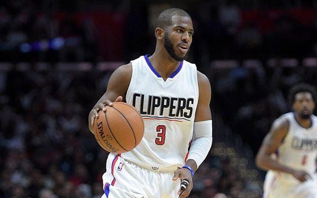 Utah Jazz Vs Los Angeles Clippers Game 7 Las Vegas Sports Betting Online Nba Playoffs Odds Picks And Predi Nba Playoffs Los Angeles Clippers Sports Betting