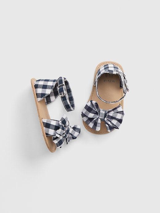 Calçados e Acessórios Infantis | Gaston