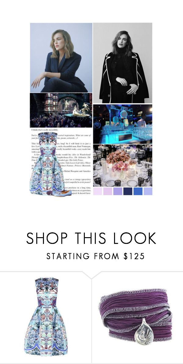 """""""Painting pictures with my mind, making memories using my eyes, filling up my heart with golden stories"""" by buffykdh ❤ liked on Polyvore featuring Seed Design, GALA, Mary Katrantzou, Catherine Michiels, Salvatore Ferragamo, twitter, SSRPG, RPcharrie, AmethystMcCrae and ElizabethHenstridge"""