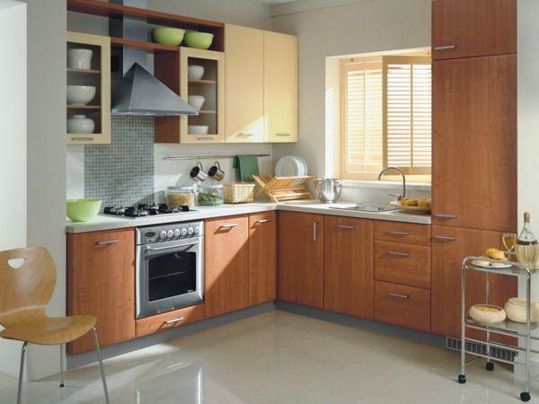 Small Kitchen Design In Philippines Kitchen Design Ideas Kitchen Remodel Small Simple Kitchen Design Simple Kitchen