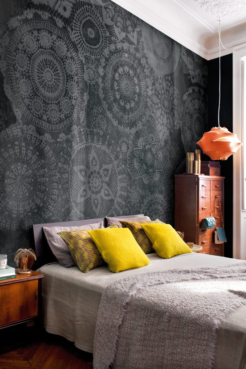 Pin by VERDE INTERIORI on WALLPAPERS in 2020   Interior ...