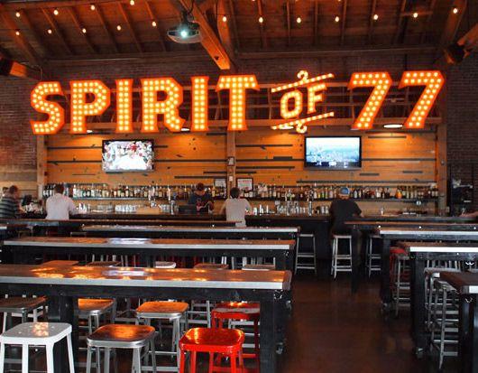 Best 25+ Sport bar design ideas on Pinterest | Sports bars ...