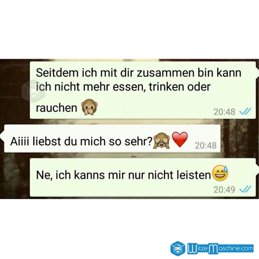 deutsch sex chat