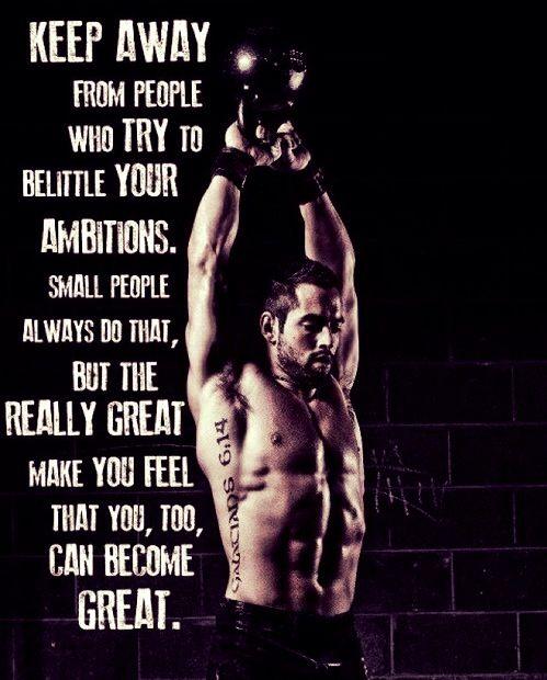 fit body motivation - Google Search