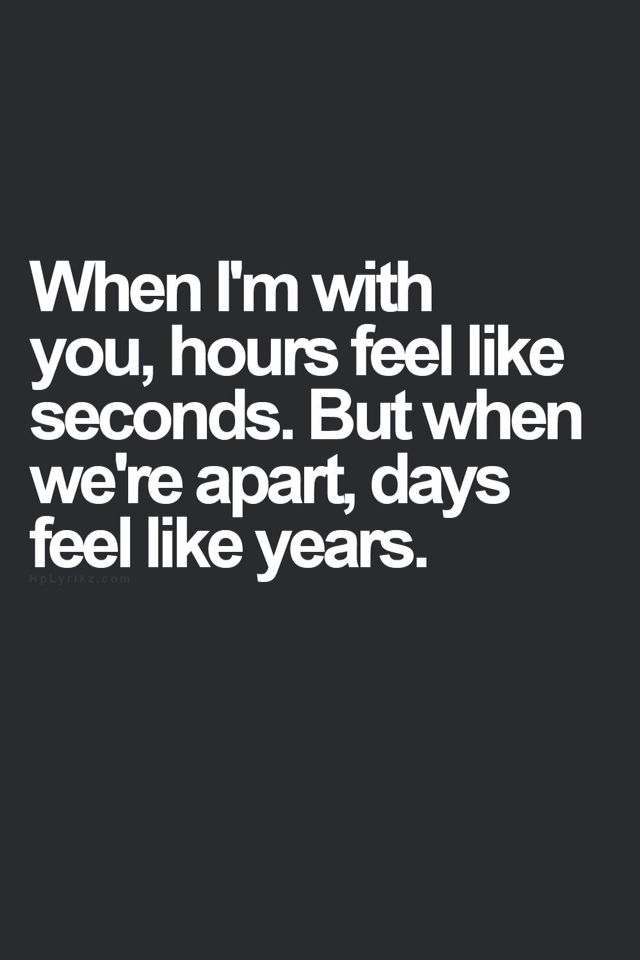 Quotes About Time Passing Pintonia Gray On Words I Like  Pinterest  Romantic Gestures .