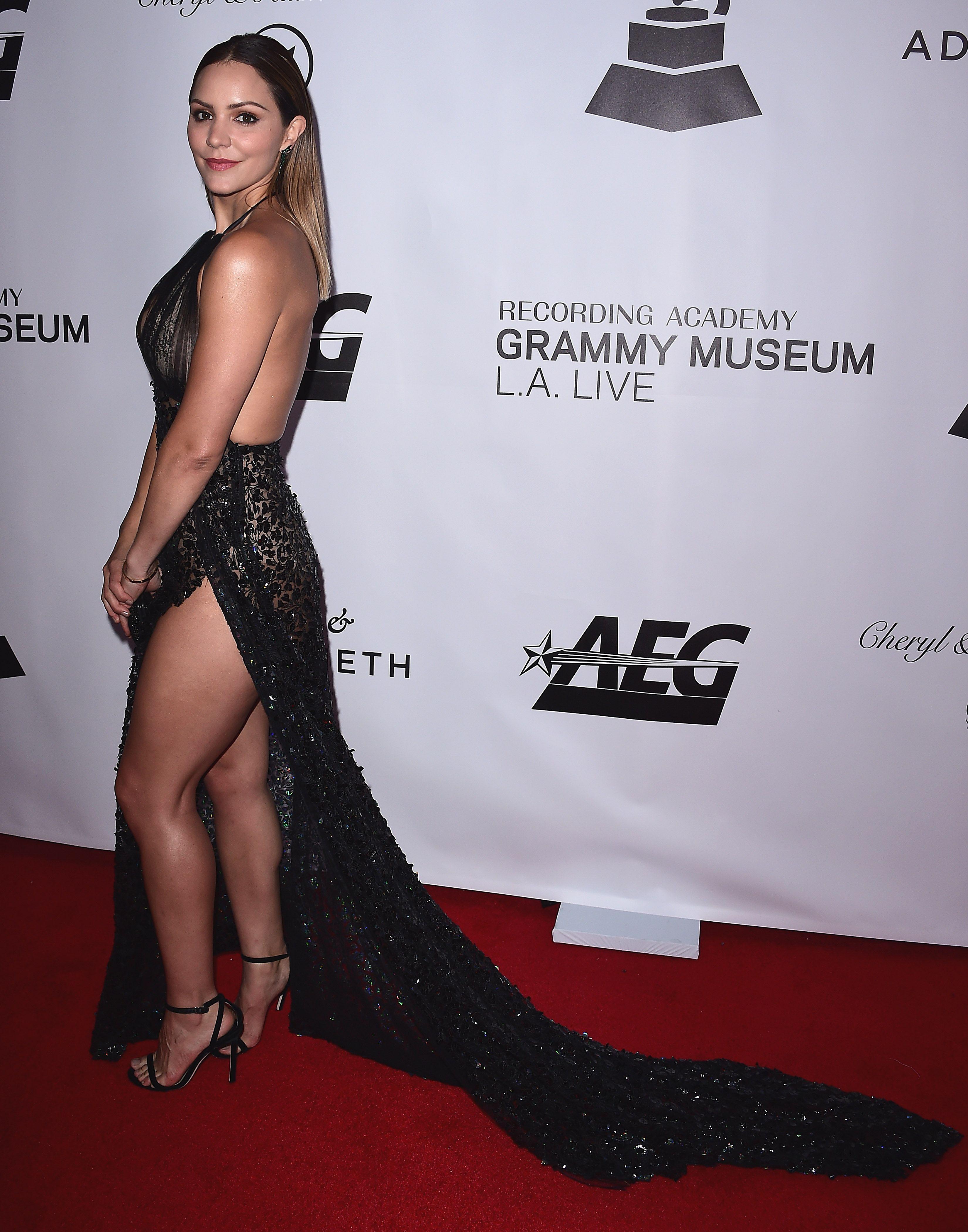 Katharine mcphee sexy photos nude (54 images)