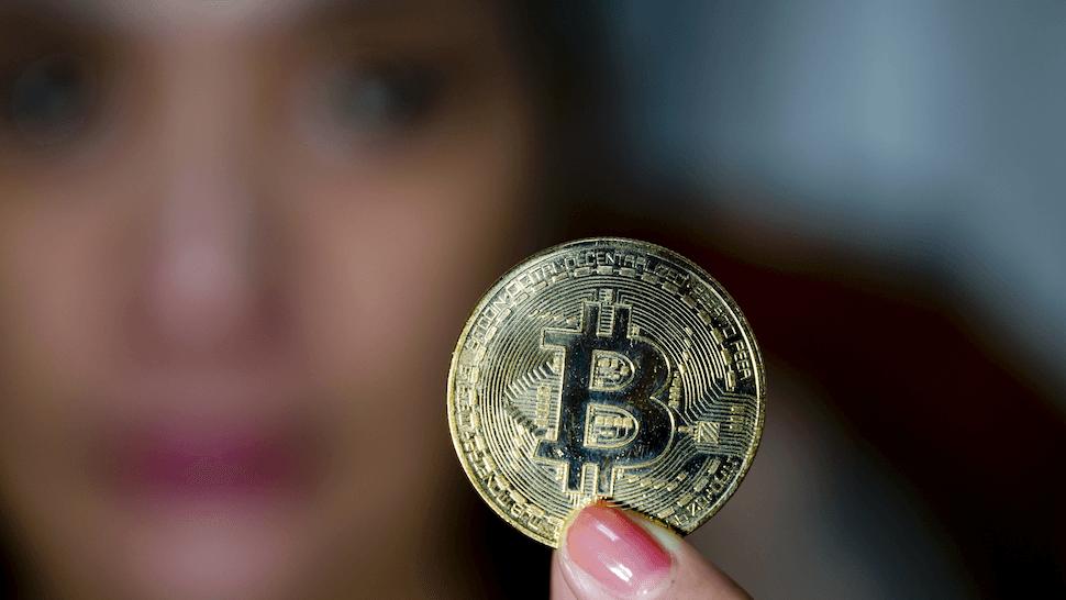 bitcoin komandos postfinance trading bitcoin