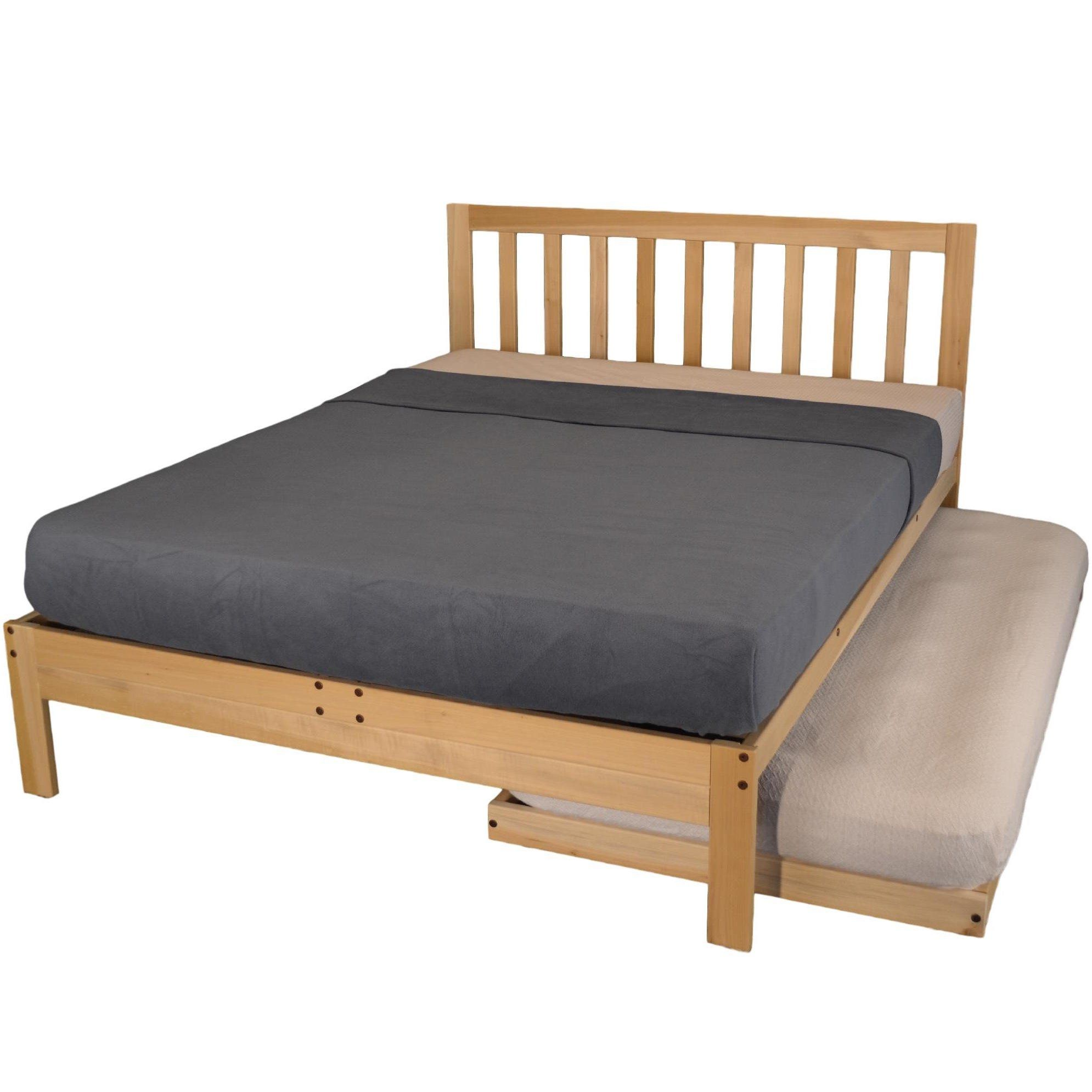 worth decor redoubtable platform your home wayfair bed bedroom reviews modloft throughout upholstered