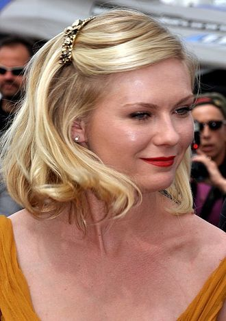 Kirsten Dunst Diy Hairstyles Really Short Hair Short Hair Styles
