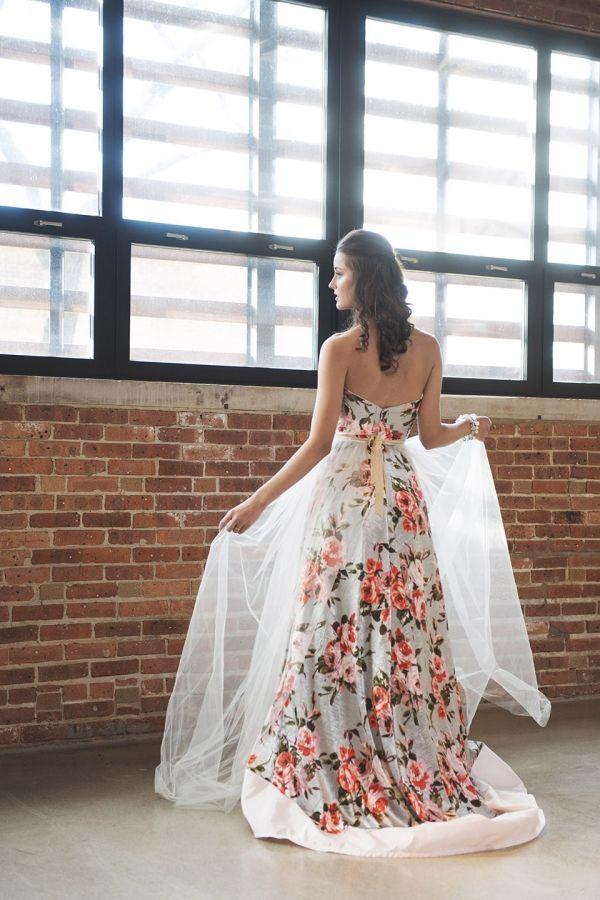 Chicago Wedding Photographers Chicago Wedding Photography Wedding Dress Inspiration Wedding Dresses