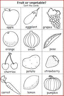 Les Dejo Fichas De Alimentos Hay Algunas Fichas Que Se