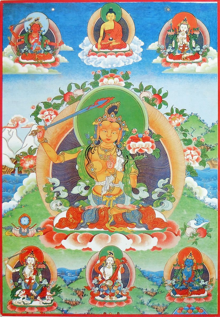 Pin On Buddhist Pictures And Posters