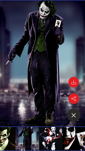 13 Hd 3d Wallpaper Joker Photo Full Hd Joker Hd Wallpapers For Android 30 Pictures Download Download Jok In 2020 Joker Photos Joker Hd Wallpaper Joker Wallpapers