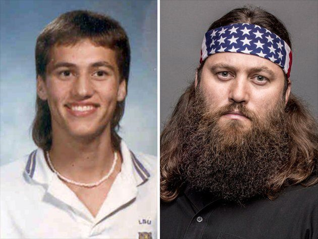 how much money does willie robertson make per year