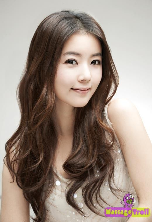 Cute Easy Hairstyles Best Haircut Style And Color Ideas Medium Hair Styles Asian Hair Womens Hairstyles