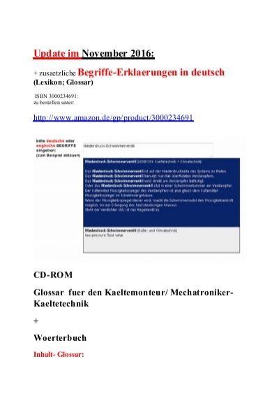 übersetzen deutsch-englisch kennenlernen