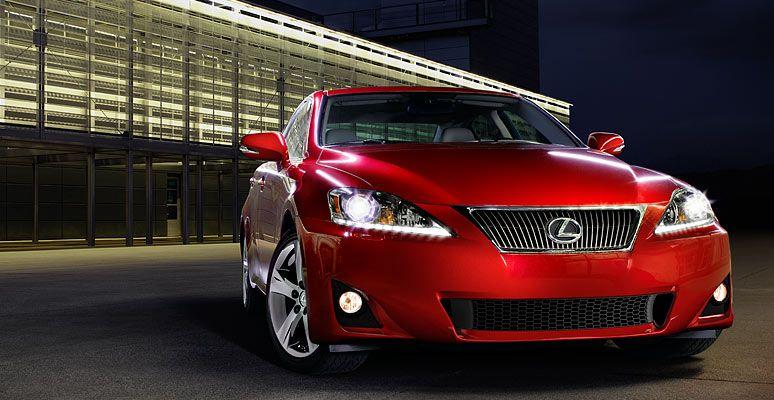 22 Best Lease Deals Ideas Lexus Lease Deals New Lexus