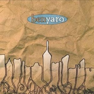 Now listening to Long Shot by Benyaro on AccuRadio.com!