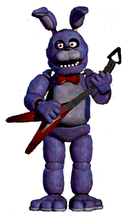 Five Nights At Freddy S Png