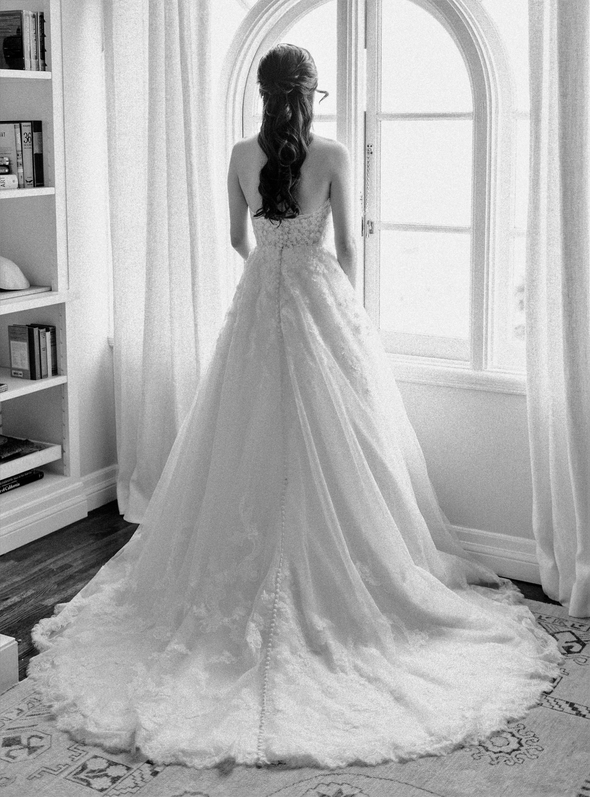 Matthew Christopher Lily 2017 1 985 Size 10 Used Wedding Dresses