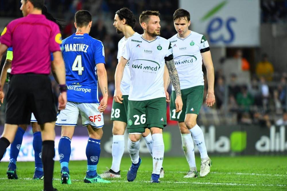 Metz overturns Rennes, Lille cursed against Guingamp