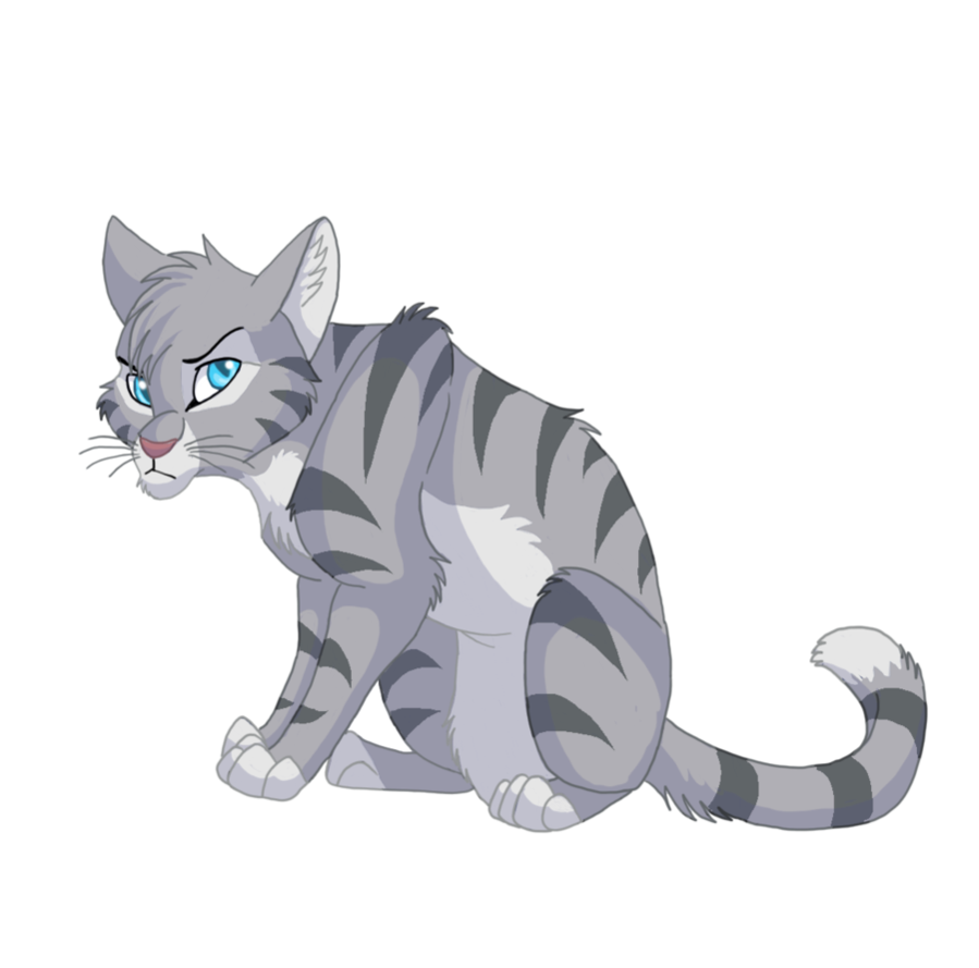 Jayfeather With Images Warrior Cats Warrior Cat Anime Cat