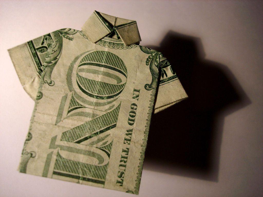 Una docena de conceptos económicos que hay que saber para triunfar socialmente @ unadocenade.com