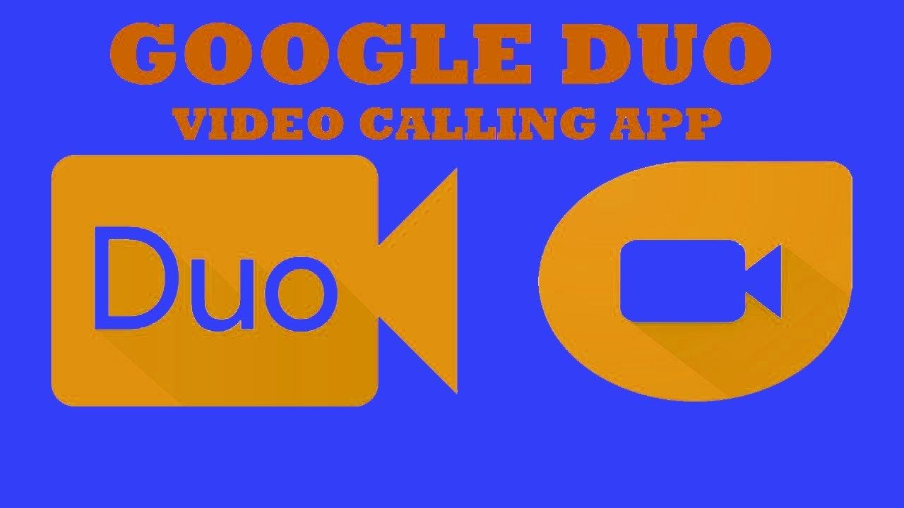 google Duo app users can calling none Duo users App