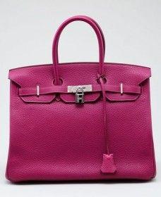 a46582d6fd7d Shop Now! The colorful Hermes Madison Avenue Couture Event is live on Rue  La La