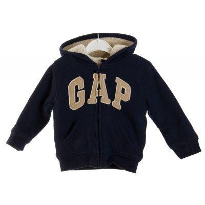 Gap Gap Qx6howrpe Abrigos Abrigos Mujer v80xww