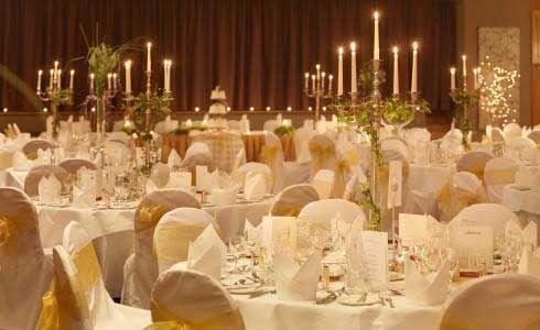 victorian wedding | Wedding Ideas | Pinterest | Beast, Wedding and ...