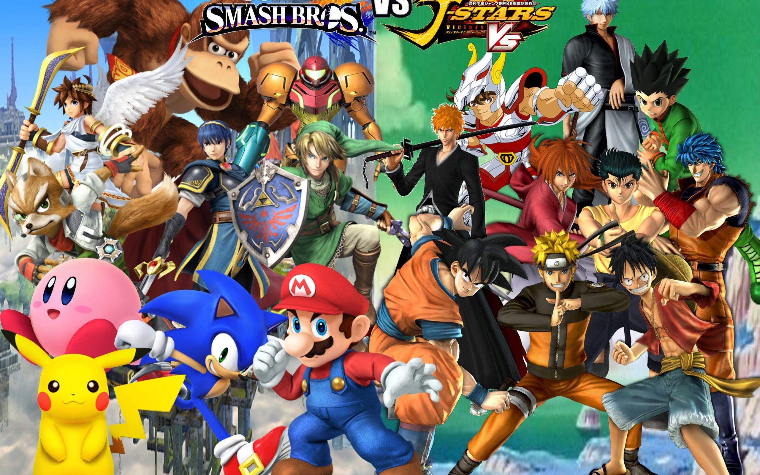 Amazing Wallpaper Logo Super Smash Bro - a23fdf4c94f426740b9ae4b6d729679e  Gallery_946293.jpg