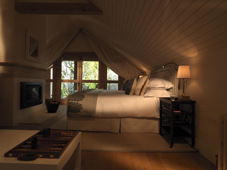 Limehouse Hotel Luxury New Forest Humphrey Munson Blog 24jpg Uk Hotels And Restaurants Pinterest