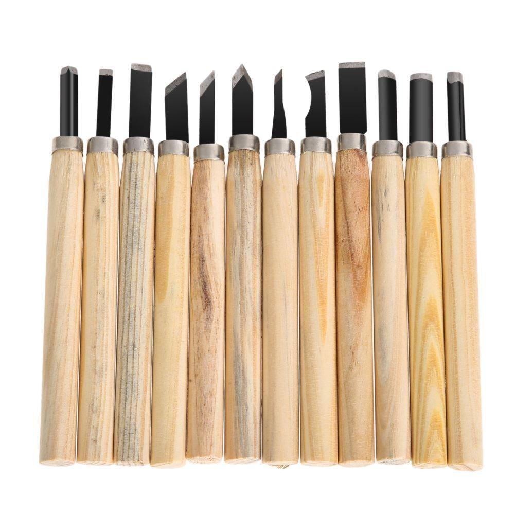 Pin by Đigital ℳarkets publishing on woodcraft pinterest